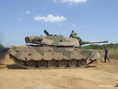 Main Battle Tanks (Part Olifant (South Africa) (tank, Olifant, extra… Army Vehicles, Armored Vehicles, Tank Warfare, South African Air Force, Army Day, Battle Tank, Military Weapons, Military Equipment, Modern Warfare