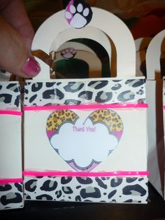hand made gift bags Gift Bags, Handmade Gifts, Design, Kid Craft Gifts, Hand Made Gifts, Goody Bags, Craft Gifts, Diy Gifts, Design Comics