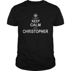 Shirt Names Christop... T-Shirts Hoodie