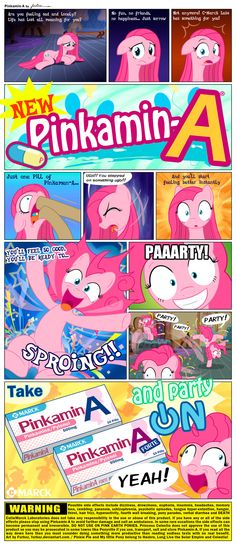 Featured In Equestria Daily YAY! Pinkamin it's a medicine used on Cattle and Pets. It's an Ointment that helps healing wounds on s. Pinkamin-A Feeling Sad, How Are You Feeling, Mlp Creepypasta, All Meaning, Mlp Memes, Sad And Lonely, Mlp Comics, Be My Baby, Twilight Sparkle