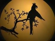 shadow puppets - Google Search