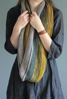 Ravelry: Gulf of Maine pattern by Elizabeth Smith, knit in Berroco Artisan