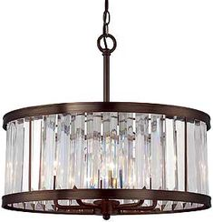 Tierney Pendant | House of Antique Hardware