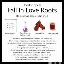 hoodoo spells with pictures Hoodoo Spells, Magick Spells, Witchcraft, Jar Spells, Magick Book, Voodoo Hoodoo, Witch Spell, Sea Witch, Candle Magic