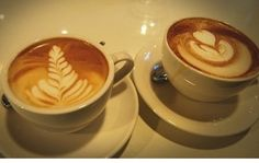 최근 경제용어로 떠오르고 있는 카페라떼효과!   매일 약 4000원의 돈을 절약하면 큰 목돈을 만들 수 있다고 하여 나온 용어라네요-!