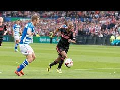 Highlights PEC Zwolle - Ajax - YouTube
