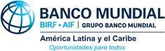 Honduras, Nación y Mundo: BM/Honduras: El reto de mejorar la eficiencia del gasto público social, con mayor énfasis en los pobres