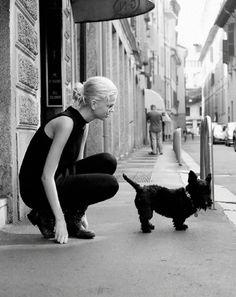 fotografia+bianco+e+nero (11)