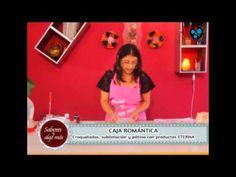 Sublimación sobre remera de algodón - Mónica Godfroit en ArteZ - YouTube