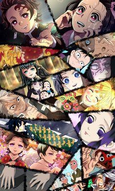 - Everything About Anime Anime Chibi, Manga Anime, Kawaii Anime, Anime Art, Anime Angel, Anime Demon, Otaku Anime, Slayer Meme, Hxh Characters