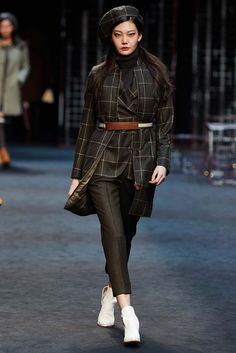 http://www.style.com/slideshows/fashion-shows/seoul-fall-2015/miss-gee-collection/collection/32