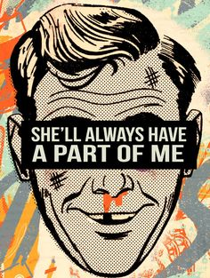 Neck Deep ~ lyrics Music Quotes, Music Lyrics, Neck Deep Lyrics, Pet Wolf, Pop Punk Bands, Music Logo, Band Logos, Word Pictures, Band Posters