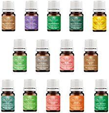 Essential oils for Eczema Include: Tea Tree, Peppermint, Lavender, Frankincense, Melrose, Geranium, Rose and Chamomile. Add shea butter to make a cream.