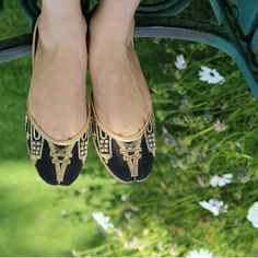 Boho Heels, Indian Jewelry Earrings, Lds, Clutches, High Heels, Slippers, Footwear, Female, Sandals