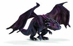 Schleich Bayala Dragon Antylar 70417 - Retired Schleich http://www.amazon.com/dp/B00272HPFW/ref=cm_sw_r_pi_dp_Pmlmub176BCXY