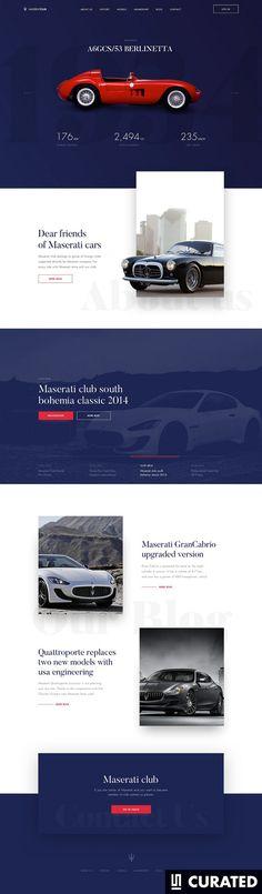 https://flic.kr/p/NARoPU | Web-Design-Inspiration-0805