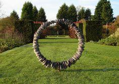 Tom Stogdon Produits - Waterperry jardins