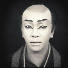 Hiroshi Watanabe Photography-Masayuki Oura
