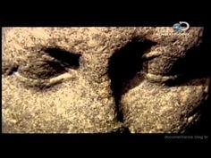 Egito Revelado: Cleópatra | Dublado [HD] Discovery Channel - / Egypt Revealed: Cleopatra | Voiced [HD] Discovery Channel -