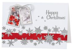 Card made by Charlotte Kearley using products from Craft Creations Ltd.