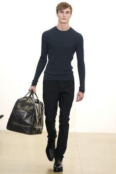 The Skinny Guy's Manifesto: The 411 on Skinny Guy Fashion