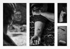 DAG 361: NUMBER ONE FAN #P412365 #zeeuw_the_series #numberone #fan #fotografie #photography #zeeland