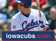 Coverage includes Iowa Cubs tickets, scores, stats, news and more. Iowa Cubs, Minor League Baseball, Baseball Cards, Usa, Sports, Hs Sports, Sport