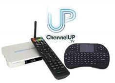 Take a look at StreamSmart TV - http://rhament.com/stream/take-a-look-at-streamsmart-tv/