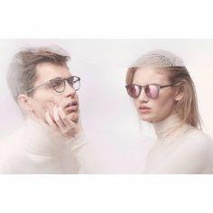 Globetrotting #popup @AvantPremiereUK has set up shop on #CapeTown's Kloof Str. #VM #fashion #visualmerchandising