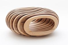 designs for wooden centre table extensible - Google Search