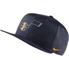 ORIGINALS ADIDAS Basecap Cap Cappy Mütze Schirmmütze Hut Kappe NBA TR FB LA