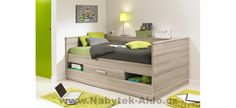 Diy home bar ideas boys daybed with storage day improvement small . diy home bar ideas Single Beds With Storage, Daybed With Storage, Platform Bed With Storage, Storage Headboard, Wood Bunk Beds, Kids Bunk Beds, Loft Beds, Diy Home Decor Bedroom, Bedroom Furniture