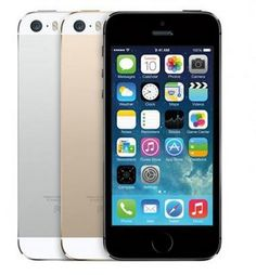 Apple iPhone 5S 16 GB  http://www.724tikla.com/product/apple-iphone-5s-16-gb-382424