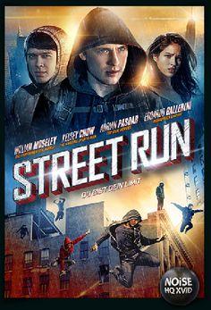 Street Run / Run (2013) Lektor PL. Streaming MoviesHd ...