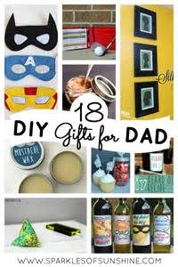Great diy gifts for dad including a duck tape tie picture frame good diy gifts for dad solutioingenieria Gallery