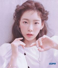 Taeyeon NYLON March 2019 - i feel the same way Sooyoung, Yoona, Snsd, Taeyeon Wallpapers, Girls' Generation Taeyeon, Winner, Kim Tae Yeon, E Dawn, Cute Wedding Ideas