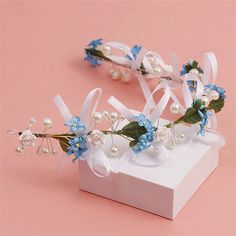 comb hair accessories cheap fashion jewelry