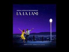La La Land Soundtrack - Epilogue (Justin Hurwitz)
