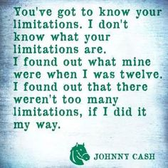 Johny Cash fellas!