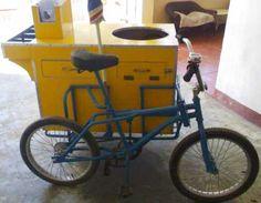 food cart  | Food Cart Images | Mobile Food Munch