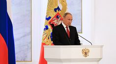 La resolución ha sido tomada con el fin de actualizar la dirección estratégica de las relaciones externas de Rusia.