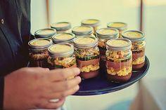 Dessert Muffin, Lunch, Breakfast, Desserts, Food, Morning Coffee, Deserts, Dessert, Meals