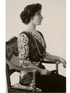 images of queen maud of norway - Google Search