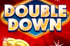 Double Down Promo Codes Today - Daily Free Chips [Today]