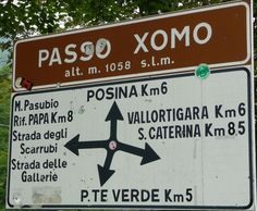 Passo Xomo (1058 m) - Alpi Occidentali Paradise, Bike, Step By Step, Bicycle, Trial Bike, Bicycles, Heaven, Heavens