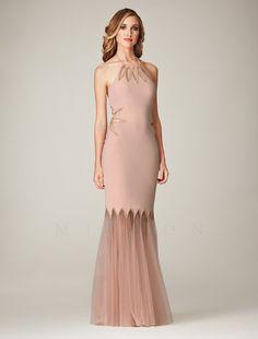 Mignon VM1187 #Mignon #beautiful #gown #prom #formal