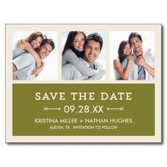 @@@Karri Best price          Olive Green Modern Photo Collage Save the Date Postcards           Olive Green Modern Photo Collage Save the Date Postcards online after you search a lot for where to buyDiscount Deals          Olive Green Modern Photo Collage Save the Date Postcards lowest price Fast...Cleck Hot Deals >>> http://www.zazzle.com/olive_green_modern_photo_collage_save_the_date_postcard-239166963847868191?rf=238627982471231924&zbar=1&tc=terrest
