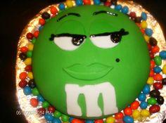 m cake - Google Search