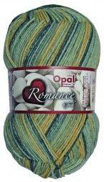 [Opal Romance 6-fach]  http://www.strickwerkstatt.at/sockenwolle/opal/1487/opal-romance-6-fach