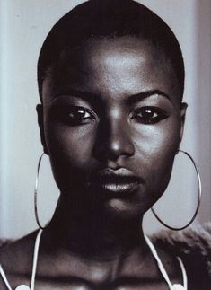 1000 Images About Best African American Short Hairstyles